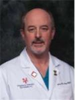 Alan M. Levy MD
