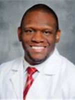Christopher A. Brown MD