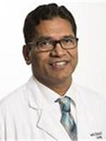 Jeevith R. Kanukunta MD
