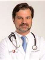 Gregory P. Petro MD