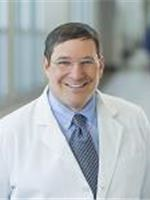 Stuart L. Siegal MD