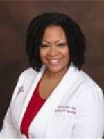 Dawn J. Jones MD
