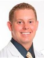 Michael R. Rutledge MD